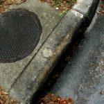 I Vejle kan du få ordnet tilfredsstillende kloakarbejde